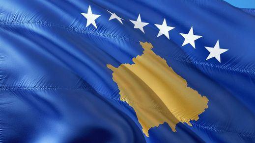 Sánchez permitirá el reconocimiento deportivo a Kosovo, el país cuya independencia no admite España