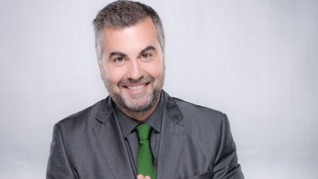 Carlos Alsina, Manuel Jabois o los informativos de Telemadrid, galardonados en los XVI Premios de la APEI