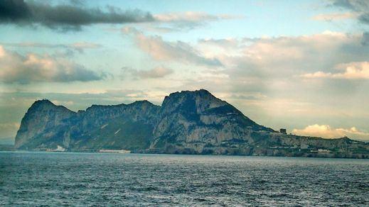 Cómo queda la relación entre España y Gibraltar con el acuerdo definitivo del Brexit