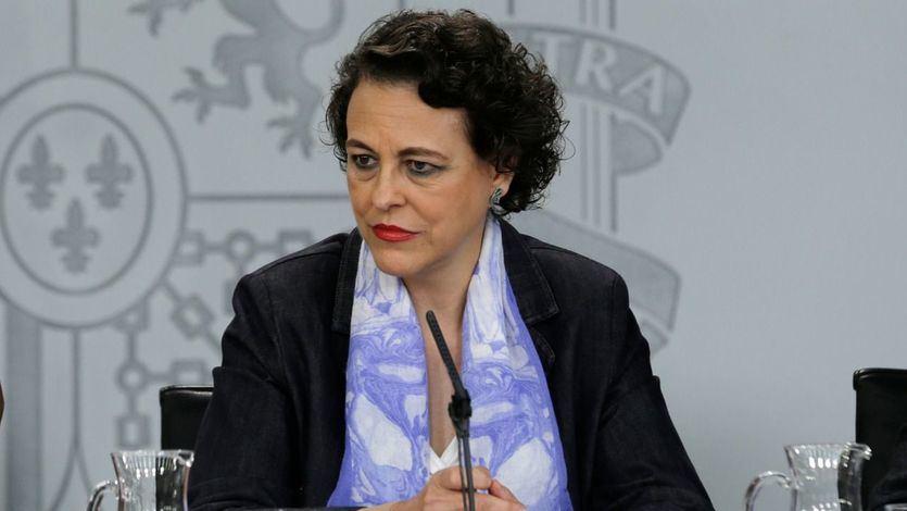 El Gobierno desmiente ahora que el acuerdo para las cuotas de autónomos esté cerrado