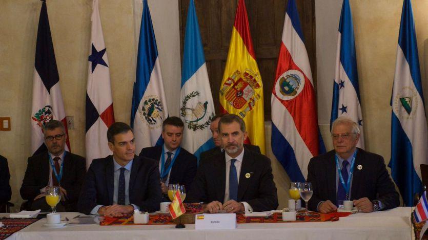 La comunidad iberoamericana se pone al día en políticas sociales: migración, igualdad, inclusión, desarrollo sostenible...