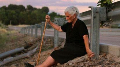 'El Silencio de Otros', la película en cines que da voz a las víctimas del franquismo