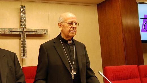 La Iglesia española reconoce la