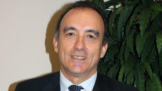 El juez Marchena renuncia a presidir el CGPJ y el Supremo tras el escándalo de Cosidó