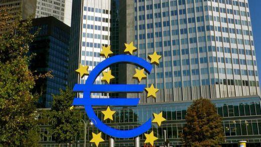 Zona euro: avanzando en las reformas