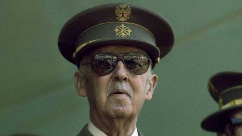 La Iglesia española ofrece más de 15 misas en honor a Franco en el aniversario del 20-N
