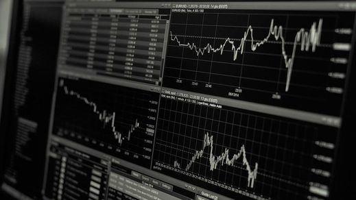 Cómo ganar dinero en Trading