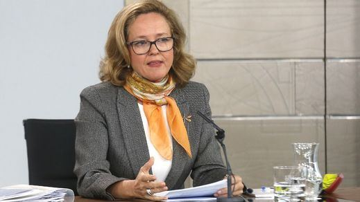 La OCDE y el FMI siguen empeorando las previsiones económicas para España