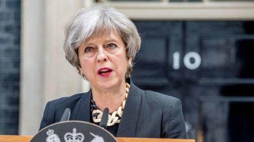 Sánchez y May negociaron sobre Gibraltar para que el Peñón no se quede fuera del acuerdo del Brexit