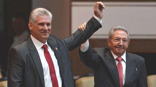 Polémica visita de Sánchez a Cuba en pleno proceso antifranquista: no habrá visitas a la disidencia