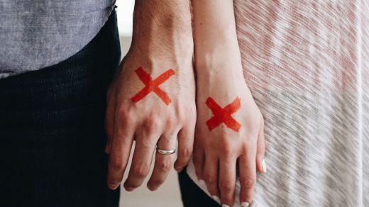 El Supremo falla que vivir con una nueva pareja hace perder el derecho de usar la vivienda familiar tras el divorcio