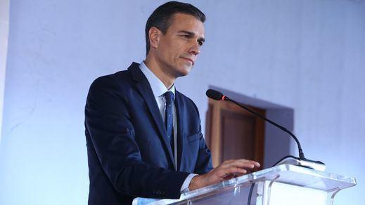 La última oferta para desencallar el Brexit sigue sin convencer a España