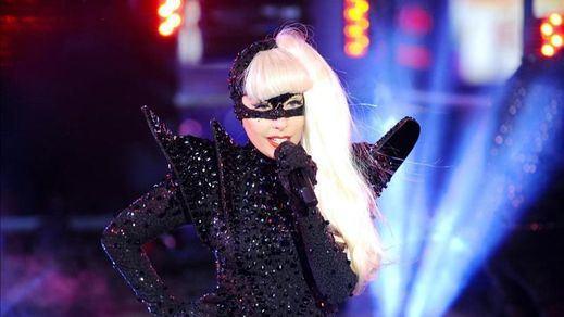 Las 10 cantantes mejor pagadas del mundo