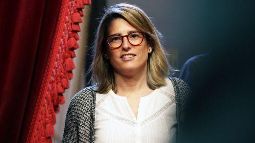 El Govern catalán defiende el