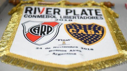 La superfinal de Libertadores se convierte en la final de la vergüenza: el River-Boca, aún sin fecha