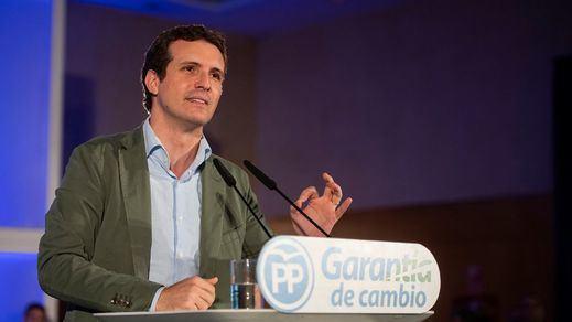 Elecciones Andalucía: un nuevo sondeo hace temblar al PP