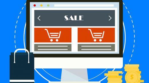 Consejos para vender más con una tienda online