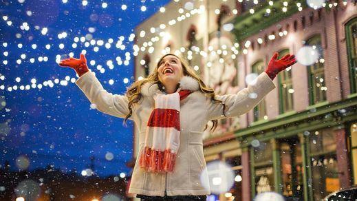 Las 10 mejores canciones navideñas