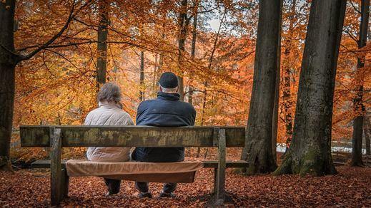 La AIReF mete miedo en torno al futuro del sistema de pensiones