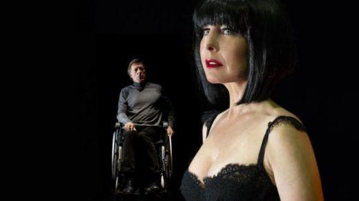 'La puta de las mil noches': ellos abusan, ellas sobreviven