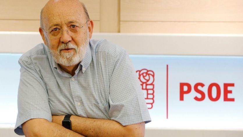 Tezanos y su bluf con el barómetro del CIS: así falló el sondeo público 'cocinado'
