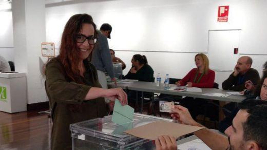 PACMA duplica resultados en Andalucía pero sigue sin representación parlamentaria
