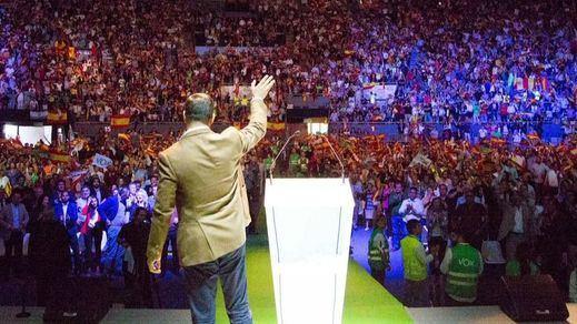 España se prepara para la ultraderecha: VOX ya es una realidad política nacional