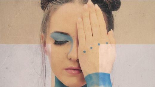 Elena Salguero presenta con un miniconcierto en la SGAE este miércoles su primer disco
