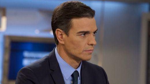 Sánchez vuelve a cambiar de criterio: ahora dice que presentará los Presupuestos en enero pese a no contar con apoyos