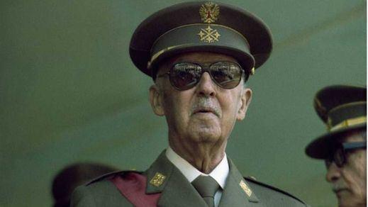 El Tribunal Supremo estudia paralizar la exhumación de Franco