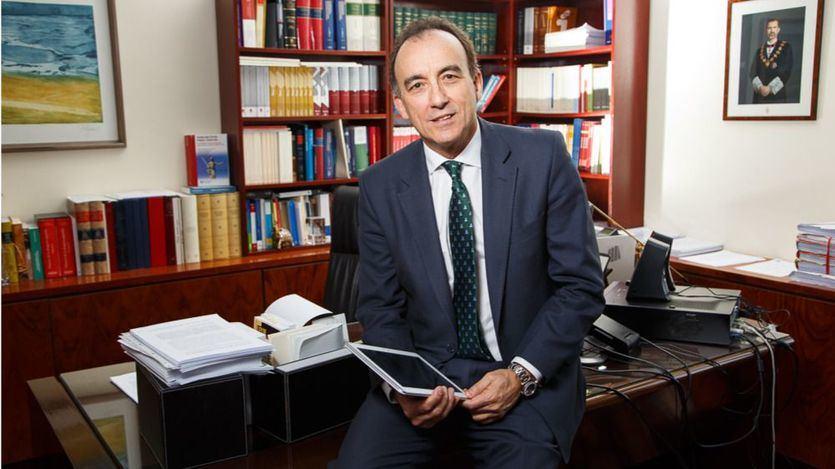 El Supremo rechaza que Marchena y el resto de jueces del 'procès' sean apartados