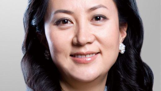 La detención de la heredera de Huawei empeora la guerra comercial entre EEUU y China y hunde las bolsas