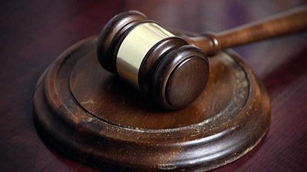 Un falso abogado intenta estafar a una mujer de 79 años