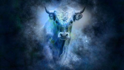 Horóscopo Tauro 2019: tu predicción anual en amor, trabajo, suerte y salud