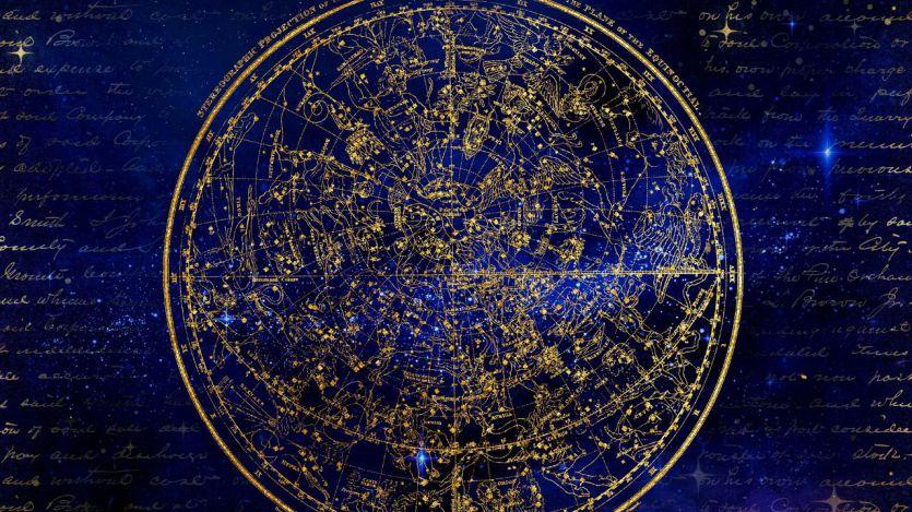 Horóscopo 2019: tu predicción anual en el amor, el trabajo, la suerte y la salud