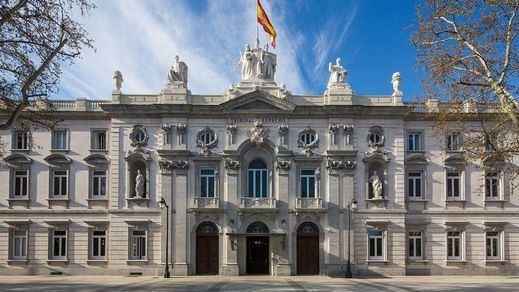 El juicio contra los independentistas del procés catalán comenzará el día 18 en el Supremo