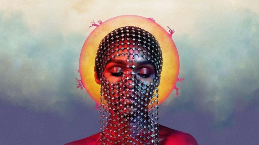 Los 20 mejores discos de 2018