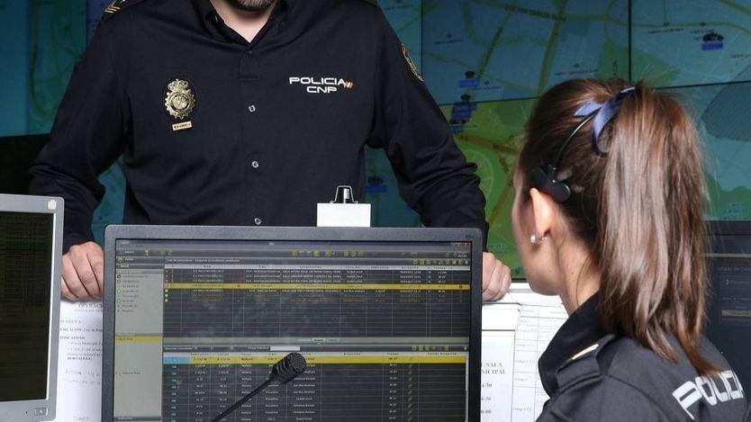 Polémica redada en Baleares: la Policía pone en riesgo el anonimato de las fuentes periodísticas