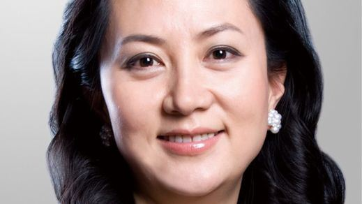 Canadá deja libre bajo fianza a la heredera de Huawei, reclamada por Estados Unidos