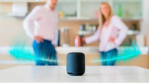 Asistentes virtuales, ¿la próxima revolución tecnológica?