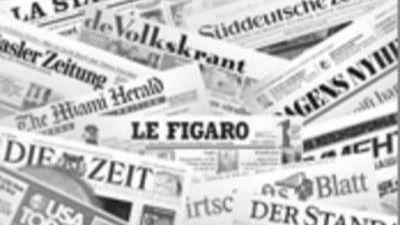 La Asociación Europea de Editores condena la operación policial en Baleares por atacar los derechos fundamentales