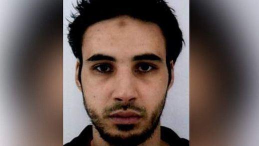 Chérif Chekatt, el terrorista del atentado de Estrasburgo, abatido por la policía