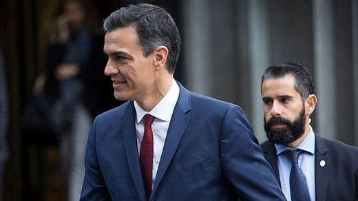 Todas las grandes promesas de Sánchez al llegar a la presidencia, incumplidas o traicionadas