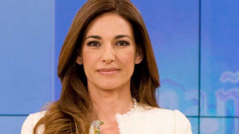 Mariló Montero no termina de perdonar la ofensa machista de Pablo Iglesias: 'Con una disculpa no te arrepientes'