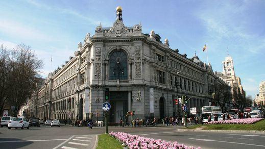 Banco de España vuelve a dar malas noticias y rebaja al 2,5% la previsión de crecimiento