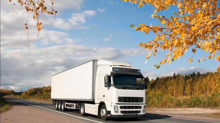 Los seguros pueden mejorar la rentabilidad de un negocio de transporte