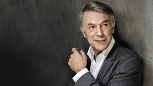 El mítico Salvatore Adamo abre 2019 con una nueva y doble actuación en España (entrevista exclusiva)