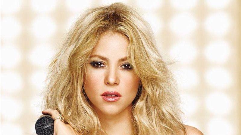 Shakira rompe su silencio sobre la querella de la Fiscalía de Barcelona