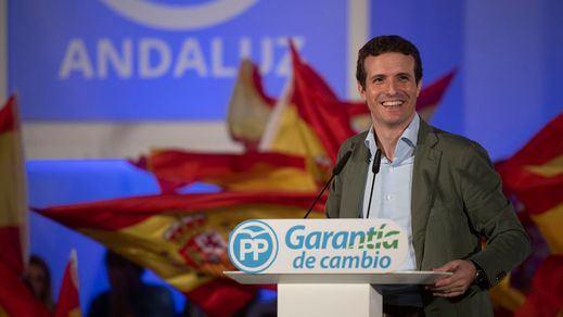 El PP rechaza el diálogo en Cataluña: propone cesar a Torra, cortar la financiación a los nacionalistas e ilegalizar a los CDR