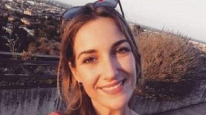 Encontrado sin vida el cuerpo de la profesora desaparecida Laura Luelmo